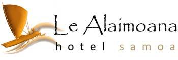 Le Alaimoana Hotel