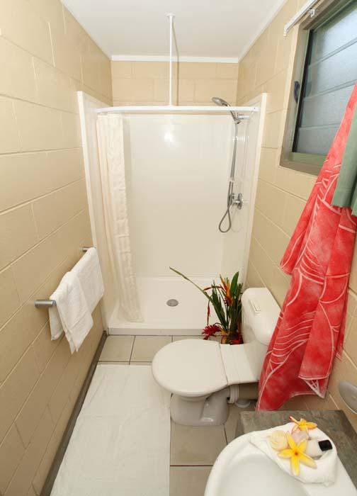 oriana-standard-toilet