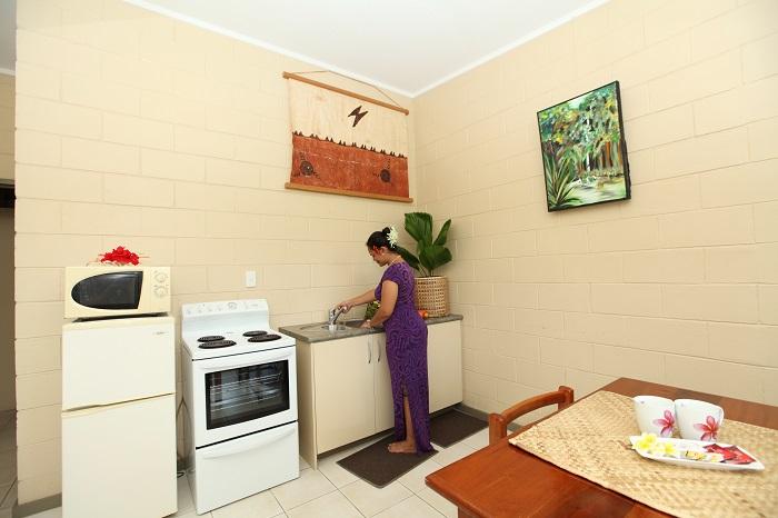 Teuila_kitchen